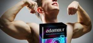 PROTEZĂ PENIANĂ - The Sexual Surgery Expert
