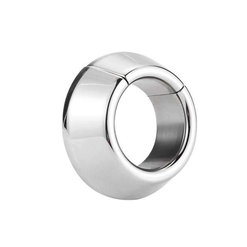 inelul penisului)