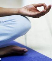 exerciții pentru erecție în yoga