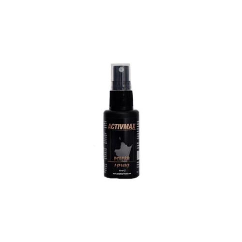 spray pentru a stimula penisul
