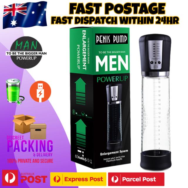 penis erect mic