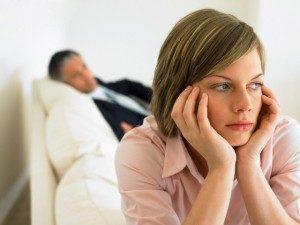 ce trebuie făcut dacă nu există erecție din cauza prostatitei)