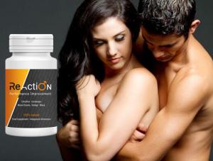 Alternative naturali al Viagra per favorire l'erezione | zignagovetro.com