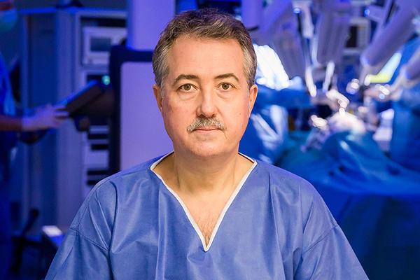 lipsa erecției după operație