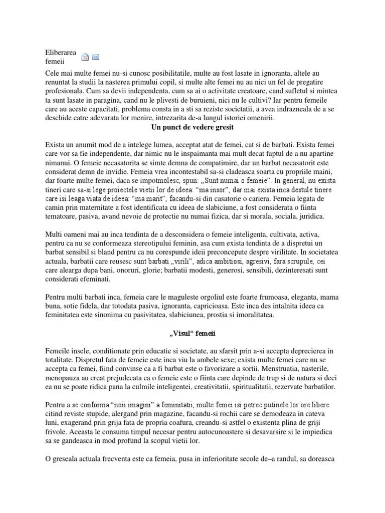 Stefan klein formula fericirii by Georgiana Badea - Issuu