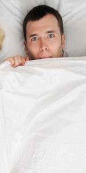 masaj terapeutic pentru penis punct de îmbunătățire a erecției