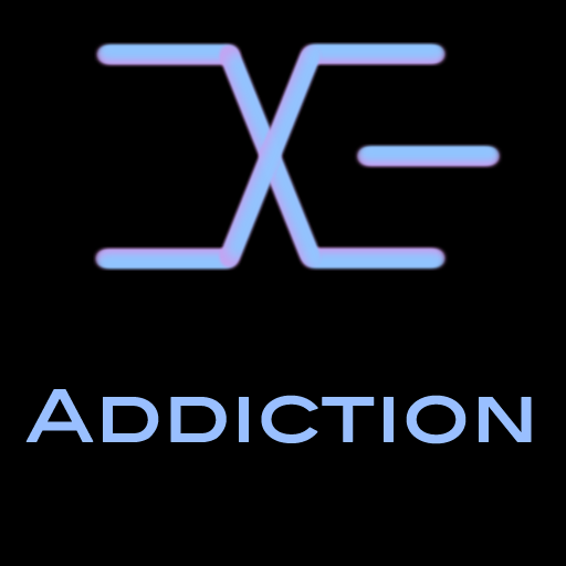 erecție pe heroină