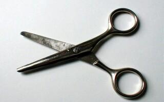 cazuri când penisul este tăiat)