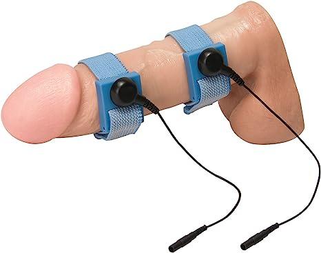 penis electrosex erecție slabă și cum să o tratați