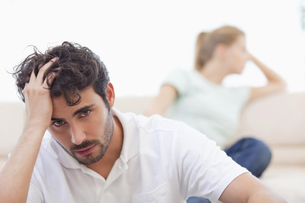 ce afectează erecția la bărbați)