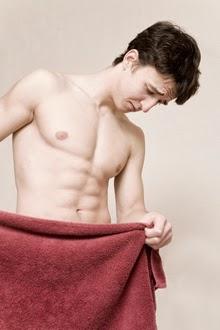 erecțiile de dimineață au dispărut arată bărbaților cu penisuri mari