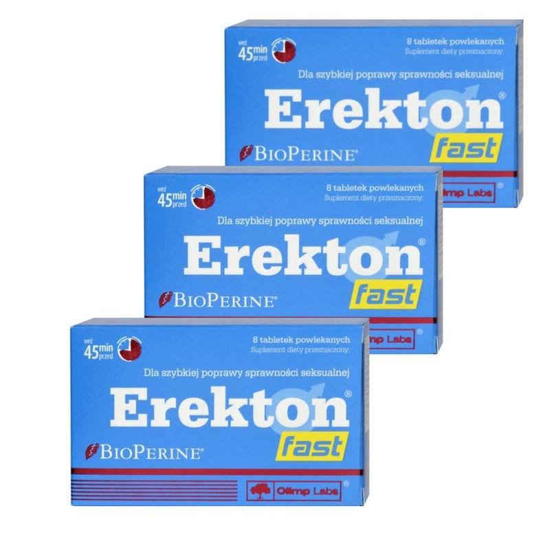 tratamentul prostatitei și erecției testosteronul crește odată cu erecția