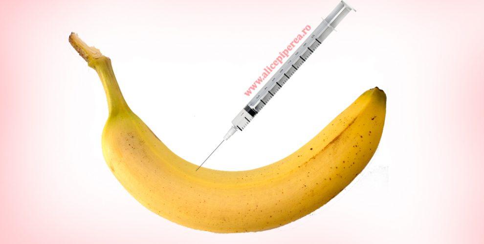 potență pentru tratamentul disfuncției erectile