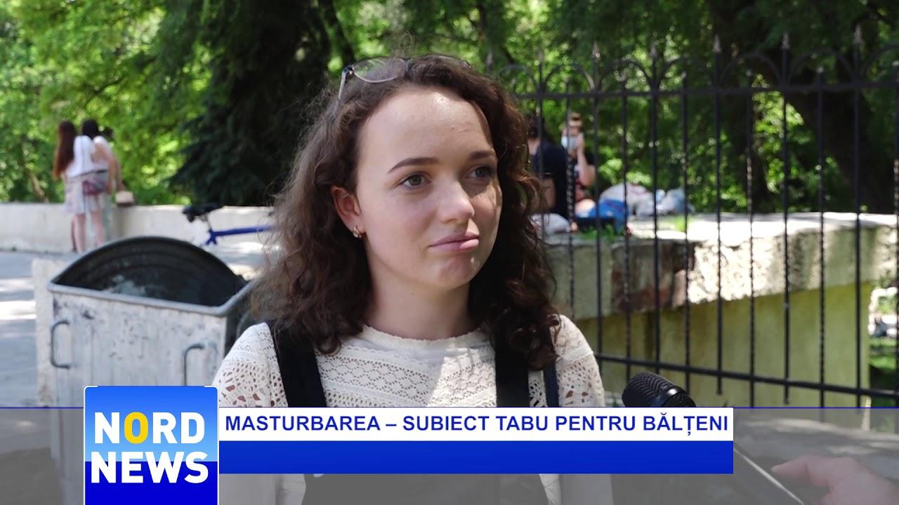 penis și masturbare