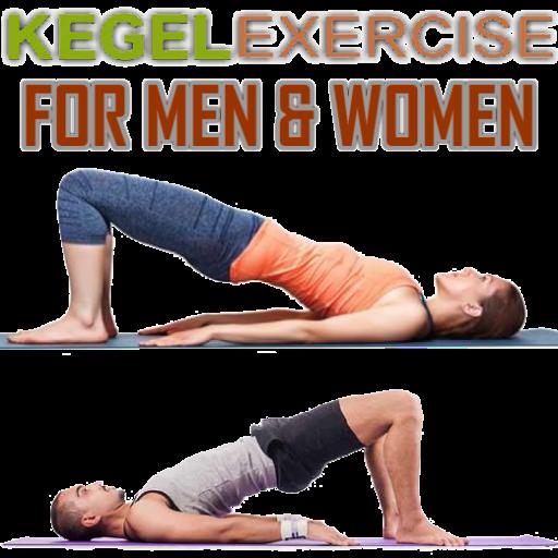 erecție din exerciții