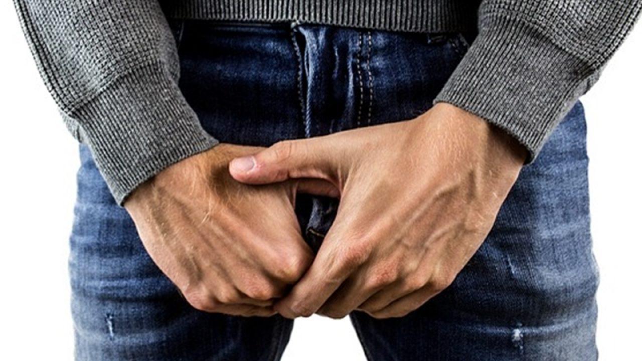 7 lucruri despre testicule pe care trebuie sa le stii