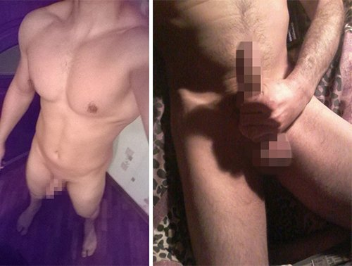 soțul are un penis imens)