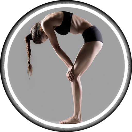 erecție de exerciții yoga cum să seduci o fată cu penisul tău