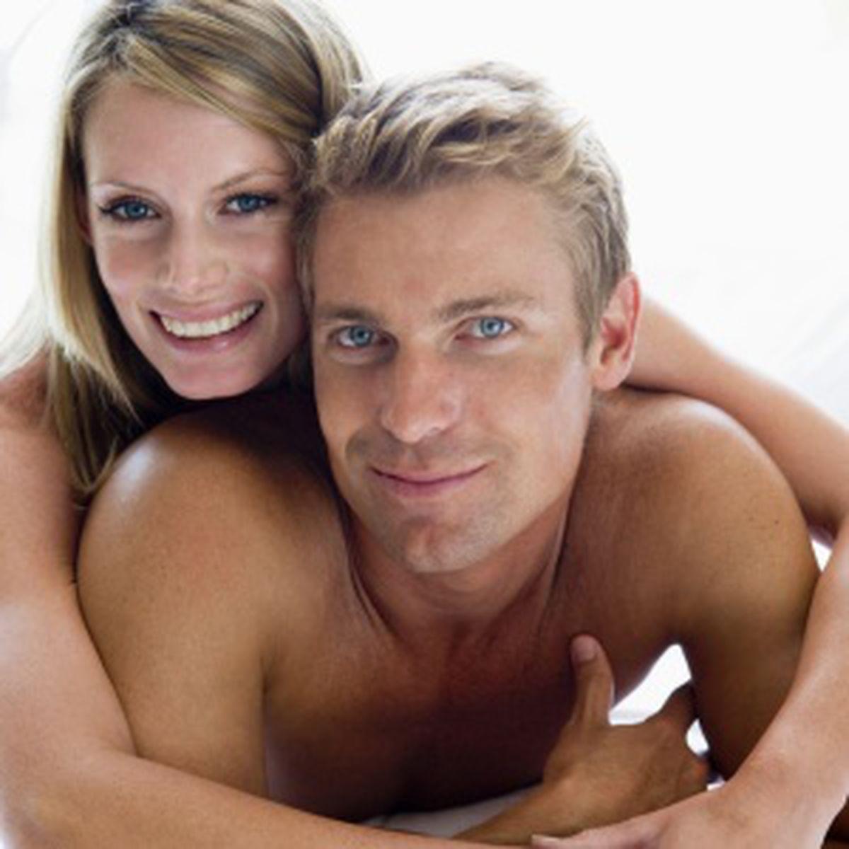 testiculele penisului femeie)