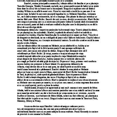 erectie | Lifeshow | alaskanmalamutes.ro