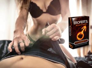 cum să asigurați o erecție durabilă