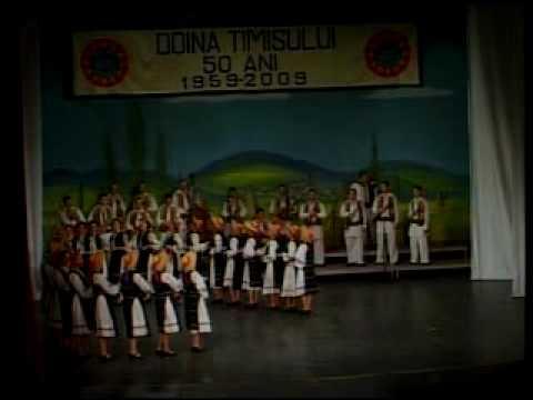 dansul de erecție)