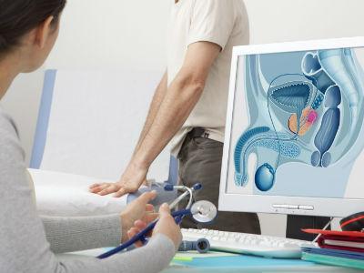 cum să mărești penisul și cât costă