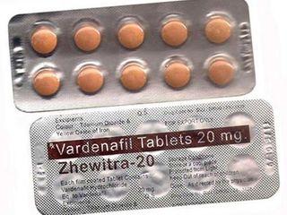 simptome ale disfuncției erectile lipsa erecției erecție slabă