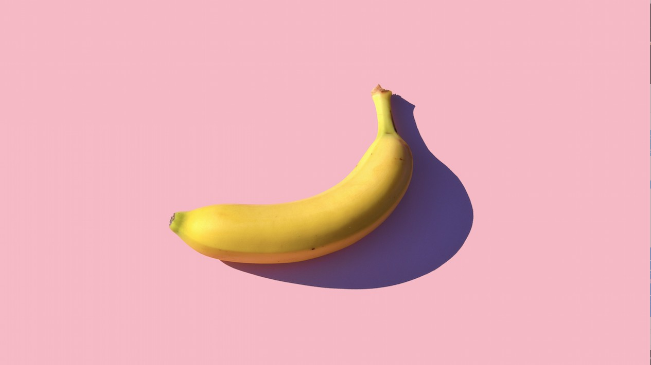 Prietena mea are un trecut sexual lung. Dimensiunea penisului contează? • Educație Sexuală