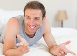 Cât durează sexul în majoritatea cuplurilor
