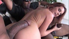 ce trebuie făcut dacă există o curbură a penisului masaj corect al penisului