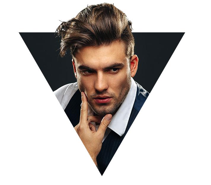 Erectia si varsta barbatului: etapele si evolutia potentei masculine