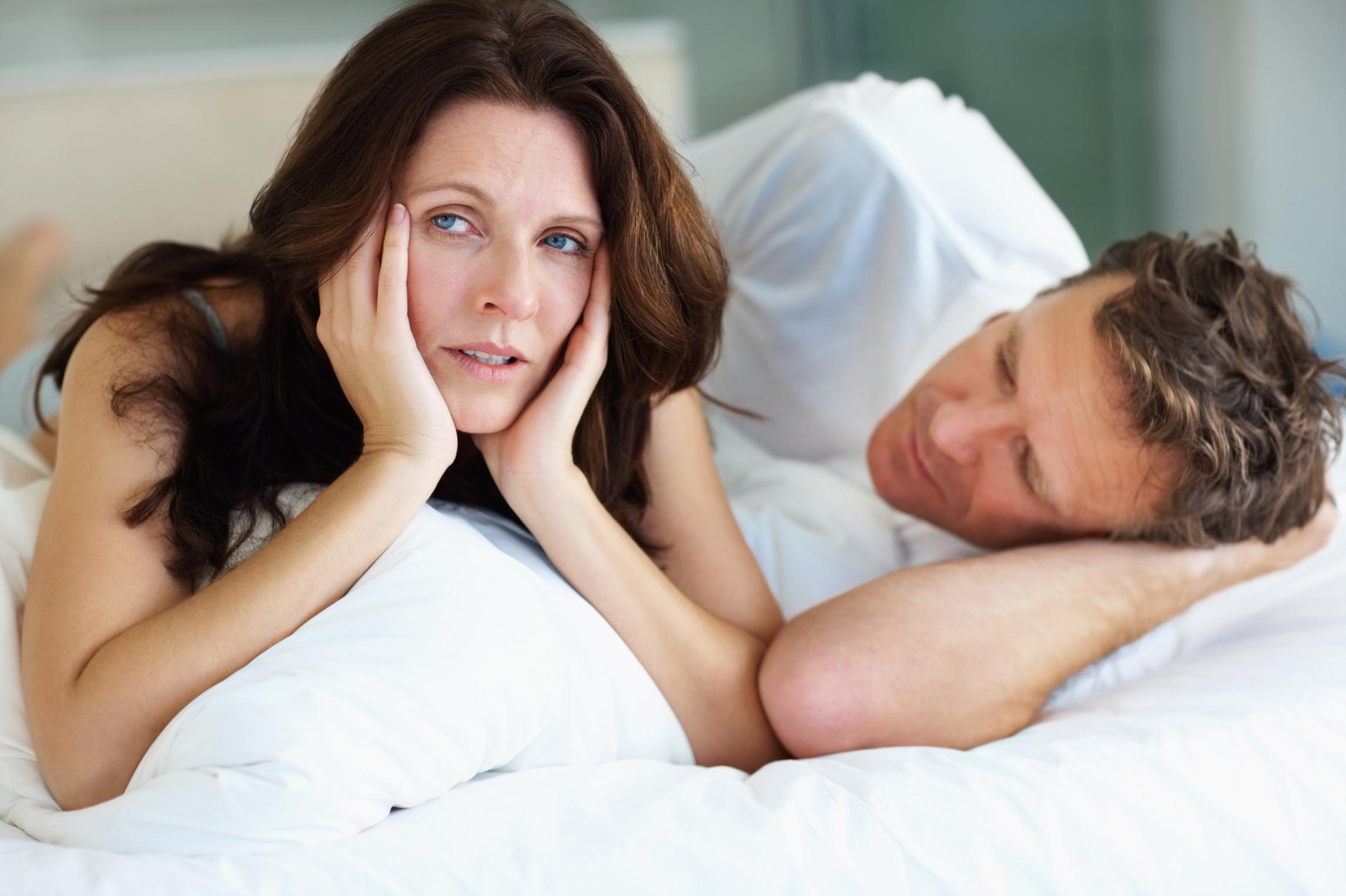 acupunctură și erecție totul despre dezvoltarea penisului