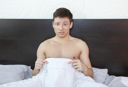 penisul când este erect nu crește)