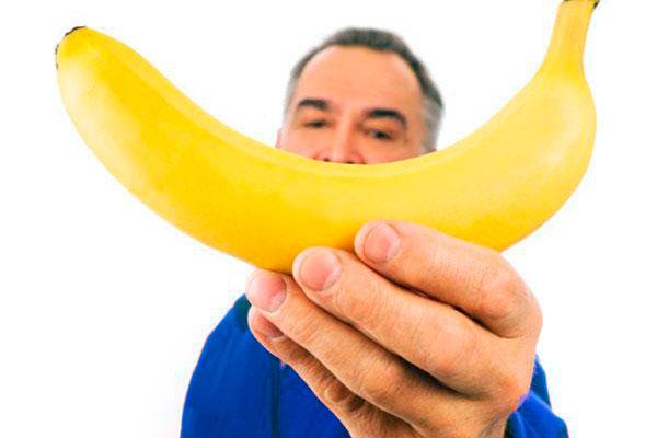 erecție lungă a penisului Nu am avut erecție de dimineață