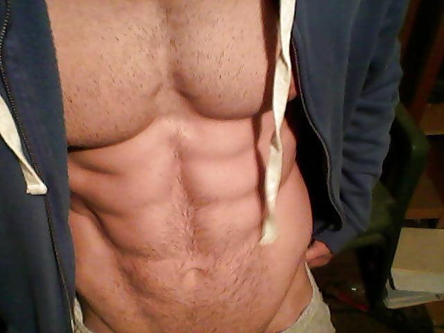 Nivelul scazut de testosteron: cum va poate afecta? - Farmacia Ta - Farmacia Ta