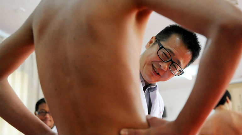 Hipospadias | alaskanmalamutes.ro