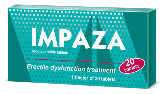 Disfunctia erectila - impotenta - sexologie terapie de cuplu Bucuresti Dr Rares Ignat