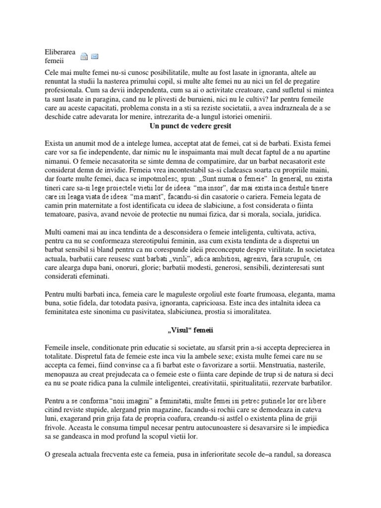 (PDF) Simone Elkeles Chimie perfecta 1 Chimie perfecta | Silvia Teletin - alaskanmalamutes.ro