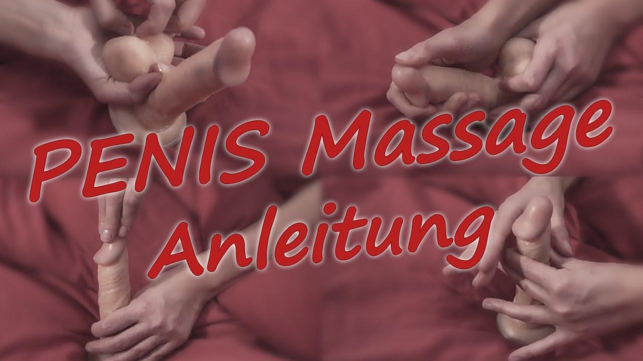 Se duce la masaj Thailandez si ajunge sa futa maseuza