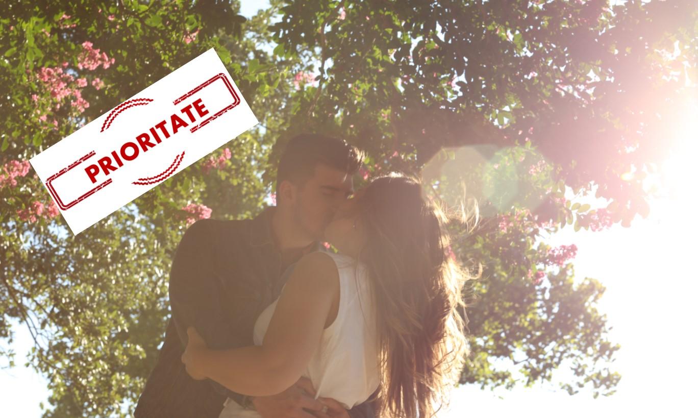 13 probleme care ne afecteaza viata sexuala - DoctorH Actualitate - alaskanmalamutes.ro