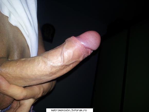 problemă de erecție rapidă curbura penisului în stare de erecție