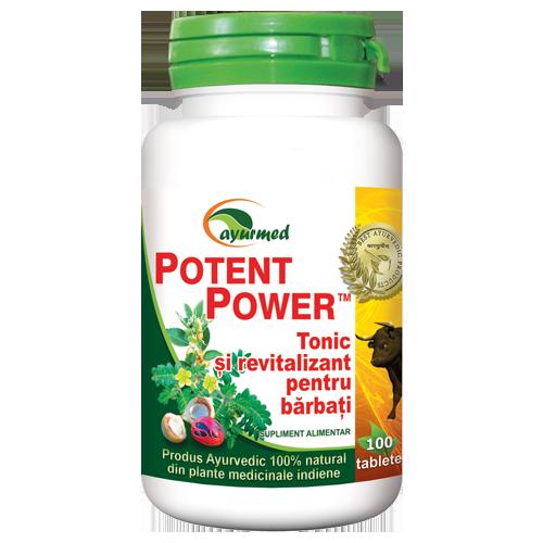 Ceaiurile cu efect de Viagra. Care sunt plantele care stimulează potenţa | alaskanmalamutes.ro