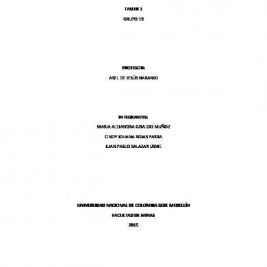GABA - Aminoacidul anti-anxietate, 60 capsule (Agitatie, anxietate) - alaskanmalamutes.ro
