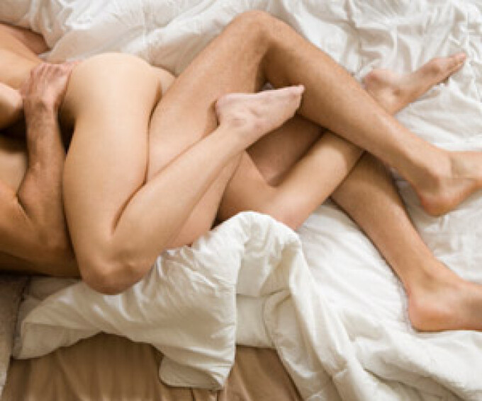 Alimente care-ţi vor transforma partenerul într-un zeu sexual