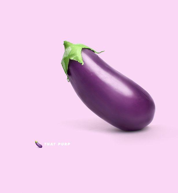 se poate micșora penisul odată cu înaintarea în vârstă vorbind cu un penis