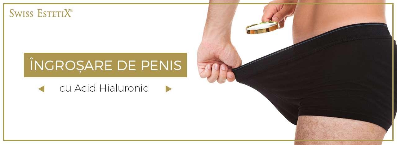 injectarea penisului)