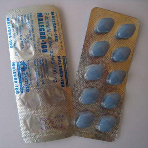 medicamente pentru întărirea erecției)
