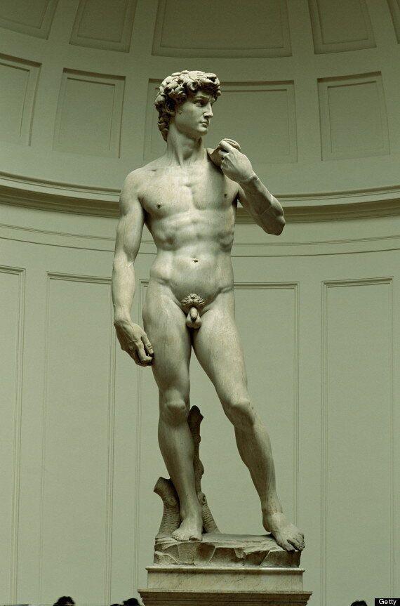 penis italian