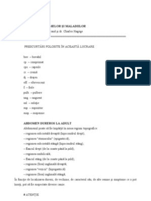 paracetamol și erecție)